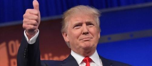 Trump's America (the Song) - dailykos.com