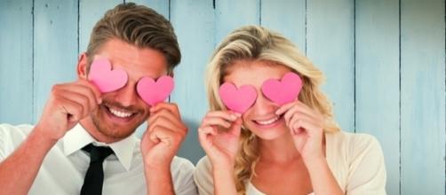 Você pode estar realmente apaixonado(a) e não sabia (Foto: Google)