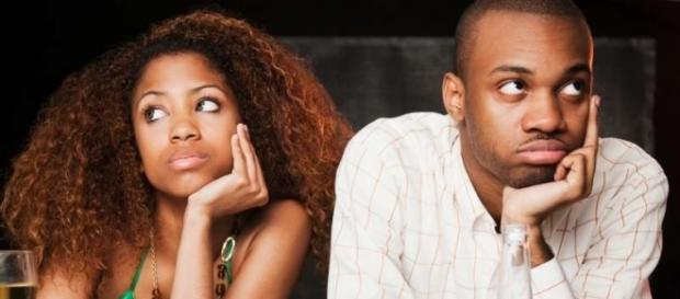 7 common lies men tell women - Photo: Blasting News Library - pulse.ng