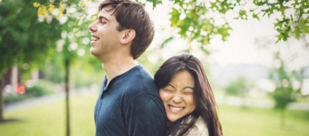 8 Things Strong Couples Say to Each Other | Her Campus - hercampus.com