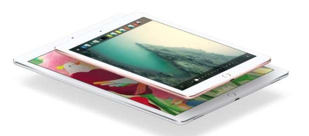 Apple's 10.5 Inch iPad Pro Sees Increased Production Demands ... - wccftech.com