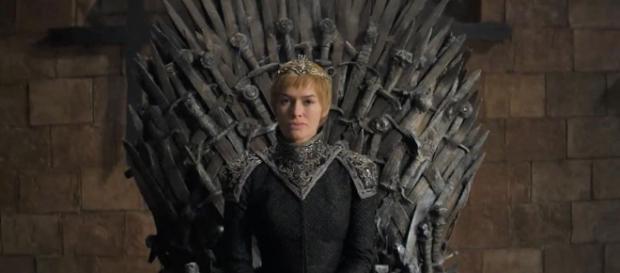 Cersei: personnage central de la saison 7