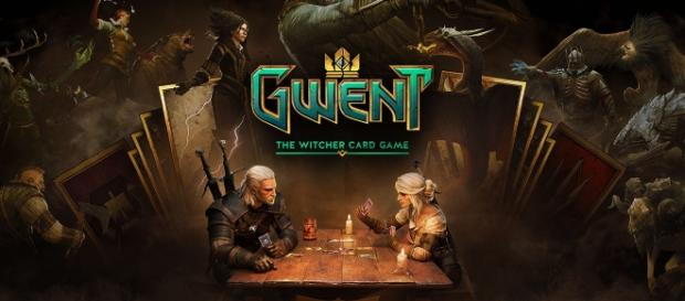 Closed beta FAQ - GWENT®: The Witcher Card Game - playgwent.com