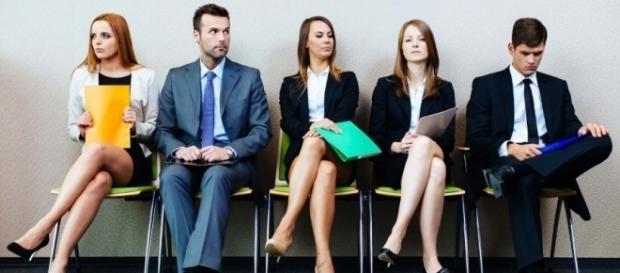Come capire se un'offerta di lavoro è una truffa
