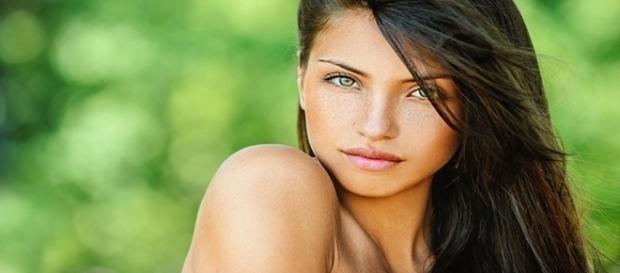 Descubra com algumas dicas o que uma mulher realmente quer