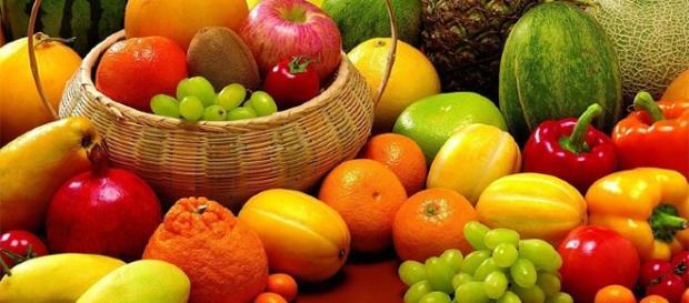 Emagreça com saúde (Foto Google)