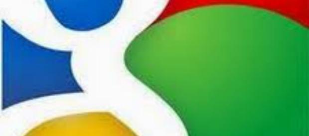 Google gana batalla legal por su marca registrada