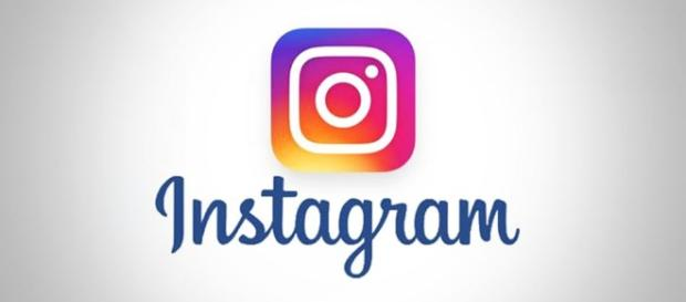 Instagram tests new features vs trolls | ABS-CBN News - abs-cbn.com