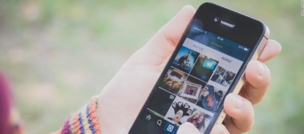 Instagram worst app for young people's mental health - CNN.com - cnn.com