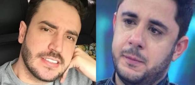 Morte de empresário de Cristiano Araújo gera pedidos de investigação