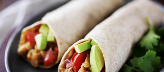 Oregon burrito shop run by white women shuts down amid accusations ... - longroom.com