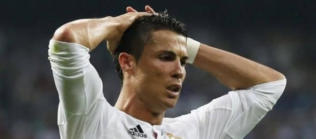 Real Madrid : CR7 accusé d'escroquerie !