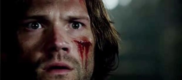 Supernatural' Season 12 Episode 1 Spoilers And Recap: Series ... - itechpost.com