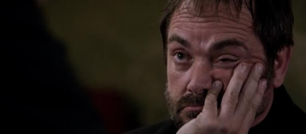 The Winchester Family Business - Concerning Crowley: Insights Into ... - thewinchesterfamilybusiness.com