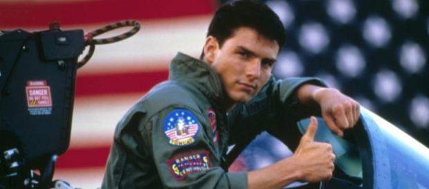 Top Gun 2' is happening, Tom Cruise confirms - AOL Entertainment - aol.com