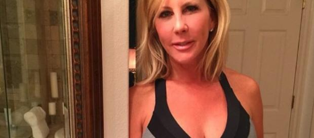 Vicki Gunvalson Working On Donn: 'She Wants This To Be A Really ... - inquisitr.com