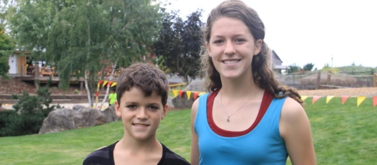 'Little People, Big World' spoilers: Molly Roloff's ...