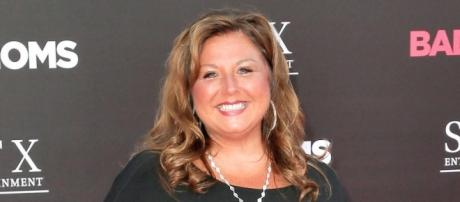 Dance Moms' Abby Lee Miller Tries to Avoid Jail Time in Bankruptcy ... - eonline.com