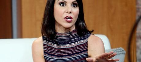 Heather Dubrow   All Things Real Housewives - allthingsrh.com