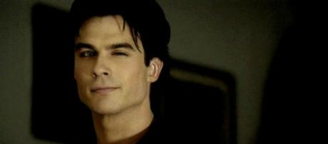 """Is Ian Somerhalder having a hard time looking for work after """"The Vampire Diaries"""" ended? (via Blasting News library)"""