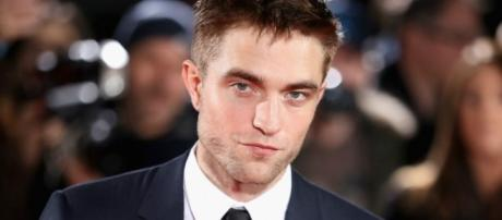 Robert Pattinson Not Returning As Edward Cullen In Future ... - inquisitr.com