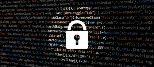 Anti Public minaccia la sicurezza informatica mondiale