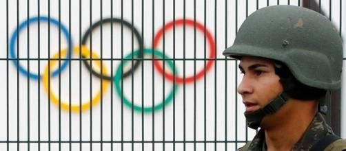 Brasil arresta a sospechosos de planear atentados durante los ... - elpais.com