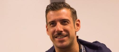 Francesco Gabbani: 'Gli inglesi con me hanno esagerato'- eurofestivalnews.com