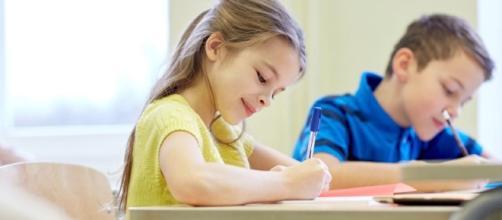 Como a escola pode aproveitar os conceitos de autodisciplina para melhor o aprendizado ( Foto: Reprodução)