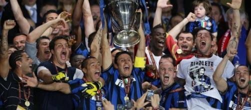 Il Milan piomba su un ex Inter: idea Arnautovic