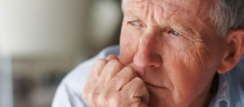 Is the Decline in Productivity Linked to Our Aging Population ... - thefiscaltimes.com