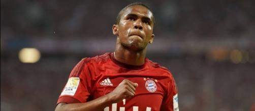 Juve, scambio con il Bayern in estate?