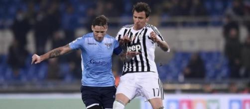 Juventus/ Calciomercato News, Il Boca Juniors alza il prezzo per ... - ilsussidiario.net