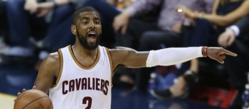 Kyrie Irving finds some redemption in Game 3 = Kyrie Irving came ... - pinterest.com