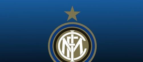 Le ultime novità sul calciomercato dell'Inter.