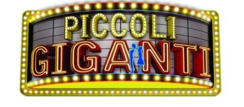 LIVE Piccoli Giganti 2017 news: la semifinale, ospite Lele vincitore di Amici