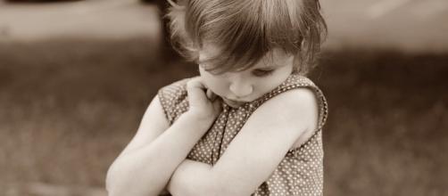 Niños timidos y que no quieren relacionarse. - Mi familia en el pueblo - mifamiliaenelpueblo.com