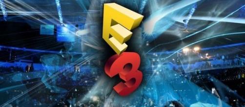 Our Favorite Moments of E3 2015 - GameSpot - gamespot.com