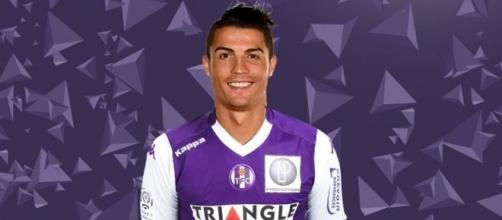 Real Madrid: CR7 veut un grand joueur de Ligue 1!