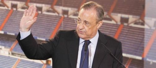Real Madrid: Les 5 joueurs qui rejoindront le club cet été!