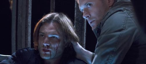 """Review: Supernatural - """"The Devil in the Details"""" — Atomic Geekdom - atomicgeekdom.com"""