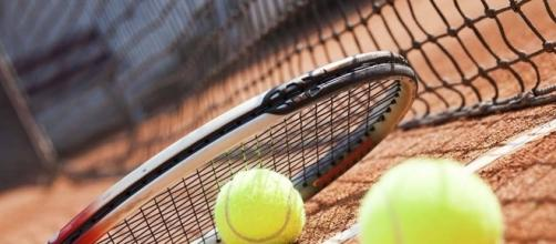 Roland Garros 2016 draw released - priyankajourno-com.over-blog.com - over-blog.com