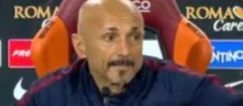 Spalletti-Inter, è quasi fatta: chi della Roma andrà con lui a ... - intelligonews.it
