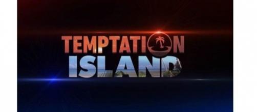 Temptation Island: tra le 'tentatrici' anche l'ex gieffina Asia?