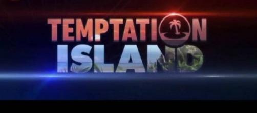 Temptation Island 2017: anticipazioni su coppie e tentatori - chedonna.it