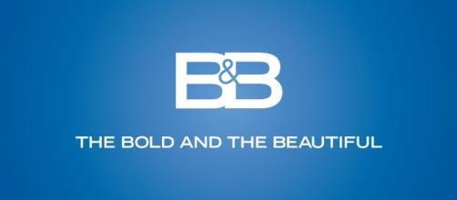 The Bold And The Beautiful tv show logo image via Flickr.com