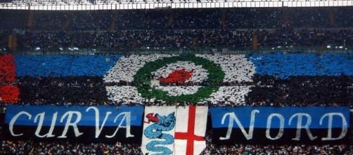 Un échange entre l'Inter de Milan et le PSG?
