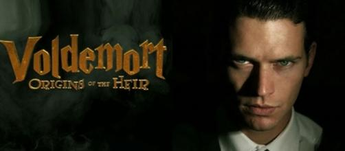 """Voldemort: Origins of the Heir"""