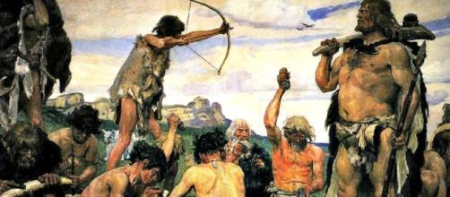 Why Did Hunter-gatherer Group in Europe Unexpectedly Disappear ... - ancient-origins.net