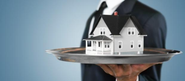 8 Great Tips for Selling Your House - webuyhousescompare.com